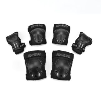 SHOCK PROTECTION PACK BY MICRO