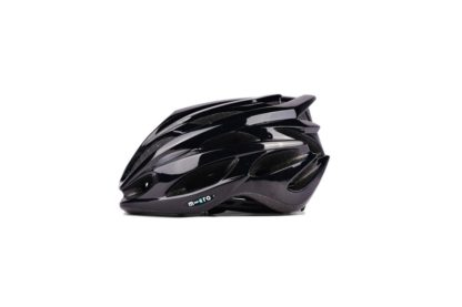 CAPACETE MICRO HIGH PERFORMANCE