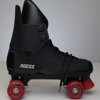 ROCES PRO 80 ROLLER-SKATES