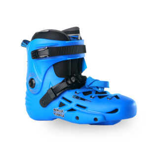 BLUE MICRO MT PLUS BOOT ONLY