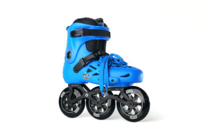 BLUE MICRO MT FIRE 110