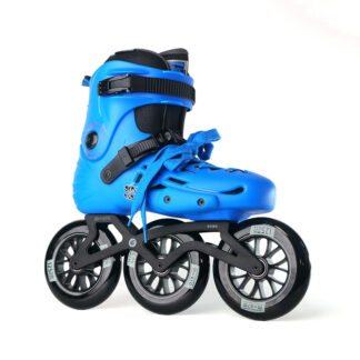 BLUE MICRO MT FIRE 125