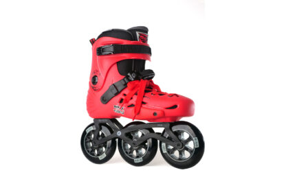 RED MICRO MT FIRE 110