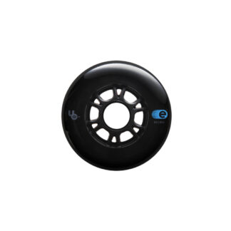 ENDLESS BLADING WHEELS 84MM 85A – SET OF 8 WHEELS
