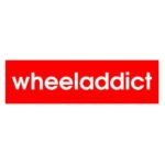 The Wheel Addict Shop